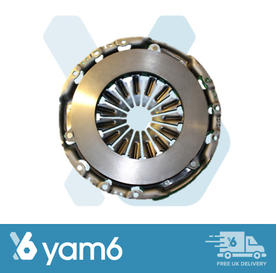 Genuine Toyota Clutch Cover Fits Hilux 31210-0K070