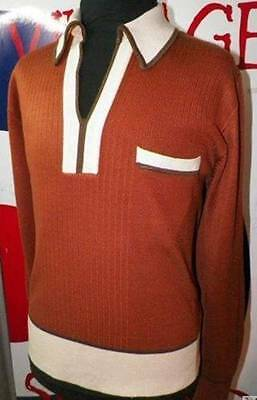 EXTRALARGE.- MEN´S JCPenny  VINTAGE
