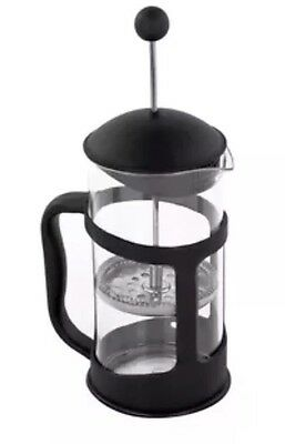 Imperial Home Professional French Press Coffee Maker - Stylish 34 Oz Glass