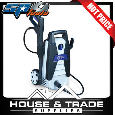 SP TOOLS SP AR Electric Pressure Washer 1500PSI 6.0LPM AR100
