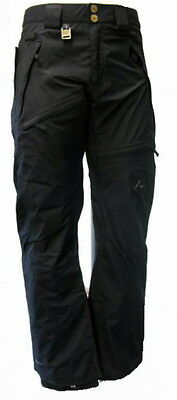 Nike Men's Acg Gore-Tex Ski Pants New With Tags