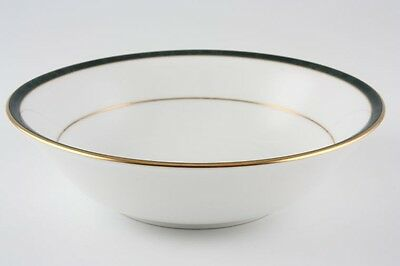Boots - Hanover Green - Oatmeal / Cereal / Soup Bowl - 130196Y