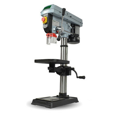 Insize IN4120 1HP Bench Drill Press