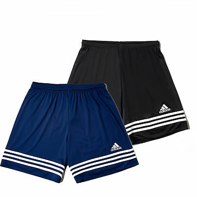 adidas Entrada 14 Mens Football Training Short