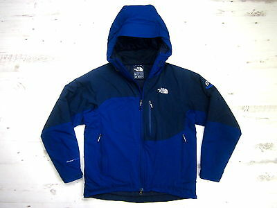 The North Face Makalu Summit Series Men's Insulated Jacket M RRP£300