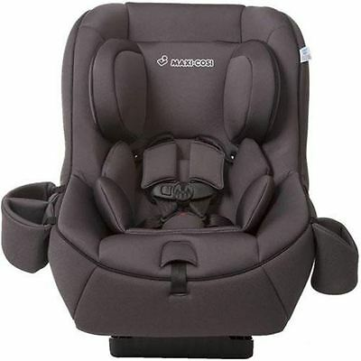 Maxi-Cosi Vello 65 Convertible Car Seat, Black - FREE SHIPPING!!
