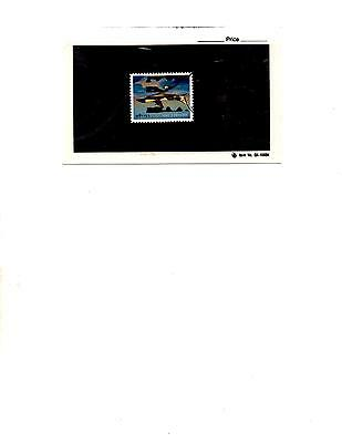 Usa Used Priority Mail Stamp (Lot 1686)