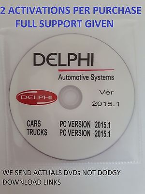 2015 Latest New  Software For Cars And Trucks Scanner + Free W0W