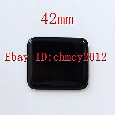 Original LCD Assembly Fit Apple Watch iWatch Display Screen 42mm Repair Part