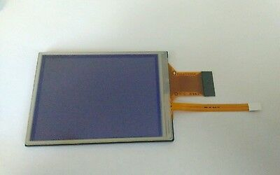 Sony DCR-PC109 replacement LCD screen, 875321428