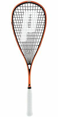Prince Pro Tour 850 Squash Racket With Carry Bag - New Model - Rrp £170