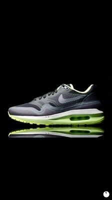 Women's Nike Air Max Lunar 1 Trainers.Size UK 6.5