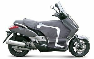 scooter leg cover, Apron One Size,Fits Most Of Piaggio Honda Yamaha Vespa