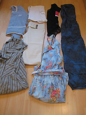 Bundle of ladies clothes, size 12-14, Jane Norman, Next, In Very Condition!