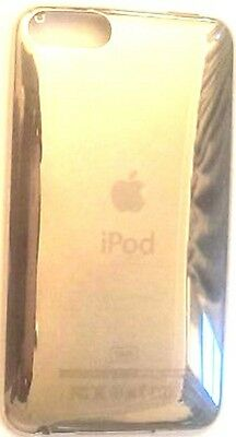 iPod Touch 1st Gen 16GB  Rear Cover - Gold Plated