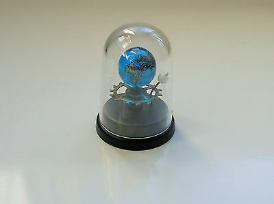 Orrery Miniature Sculpture.Collectables,Dolls House.