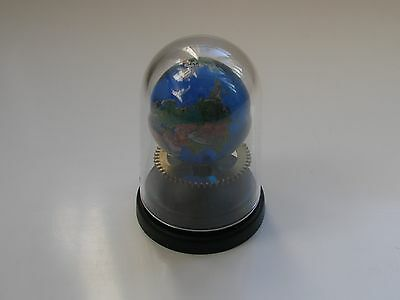 Orrery Miniature Sculpture.Collectables,Dolls House,Marbles,Maps,Art.