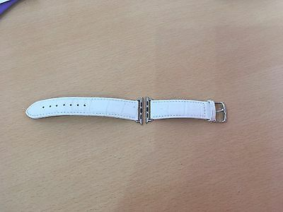 38mm REPLACEMENT STRAP FOR APPLE WATCH