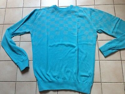 Pull Quiksilver - Taille M