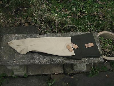 Reenactment medieval and ECW  short hosen 6 sizes and many colours