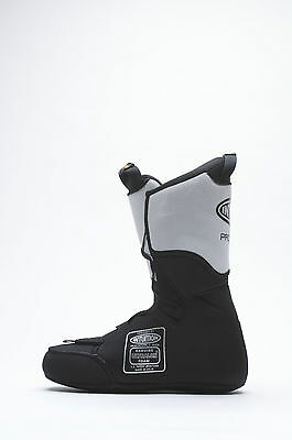 Intuition Pro Tour Custom Ski Boot Liners 27/27.5