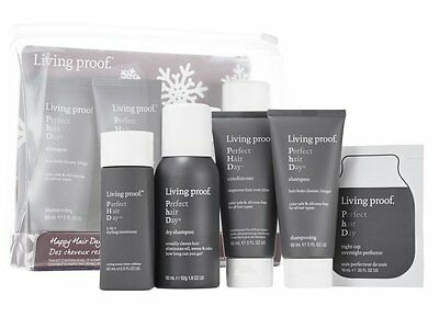 Living Proof Perfect Hair Days Kit