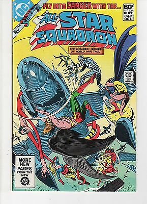 All Star Squadron 2 (FN)