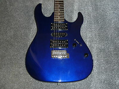 Ibanez Gio Grx70 Electric Guitar *collection Only*