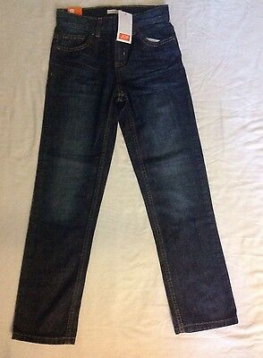 NWT Joe Fresh Size 8 Kids Jeans New With Tags