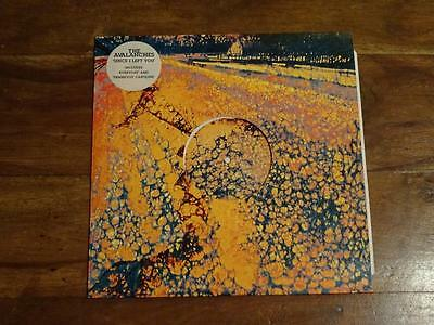 """The Avalanches 'Since I left you' 12"""" Vinyl RARE EX CONDITION"""