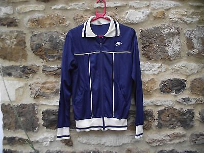 Nike Vintage Top Excellent Condition