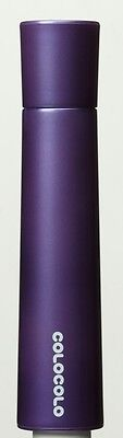 NEW  COLOCOLO® Colorfull Mobile Lint Roller