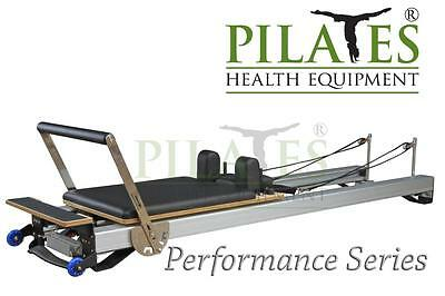 Pilates Reformer | Performance Series