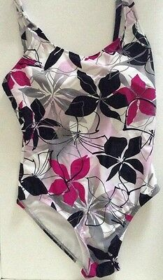 Women's Catalina Swimsuit Size M 8-10