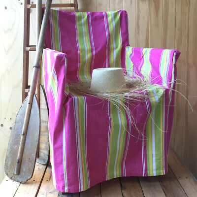 Director Chair Covers Set of 4 $90.00