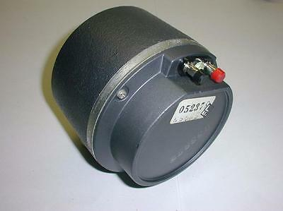 Altec  802-8G High Frequency Driver-excellent  condition,