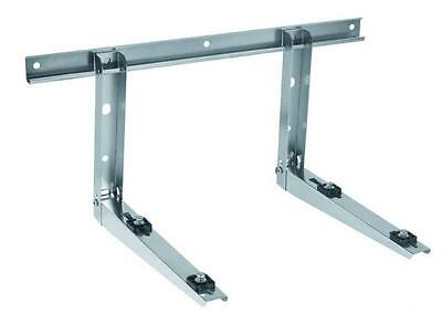 Stainless Steel Wall Brackets Split Air conditioner Units