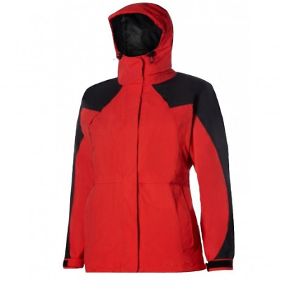 Keela Ladies Munro Jacket