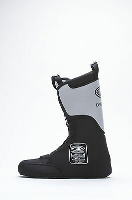Intuition Dreamliner Custom Ski Boot Liners 29/29.5