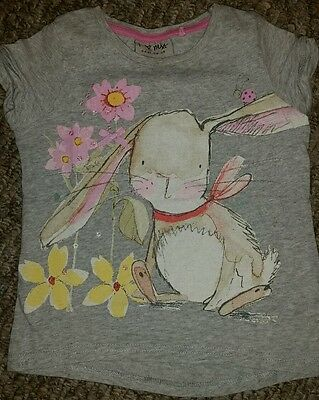 Next baby girl top 18-24 months