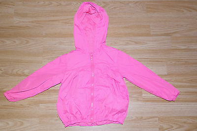 F&F jacket for girl 2-3 years