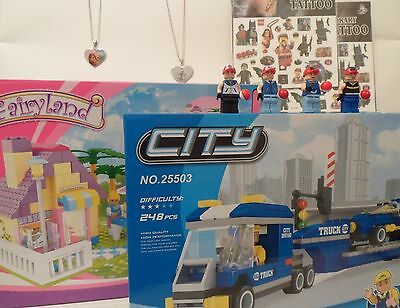 Wholesale JOB LOT TOYS Bankrupt Stock Brand New (LOT NUMBER#GIRLS/BOYS#1)