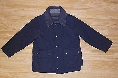 Gap baby jacket for girl 3 years