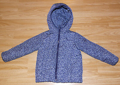 Baby Gap jacket for girl 5 years