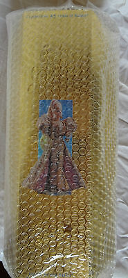 Gold Jubilee 1994 Barbie Doll 35th Anniversary Limited Edition New in Shipper