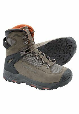 Brand New Simms G3 Guide Wading Boot Size 14