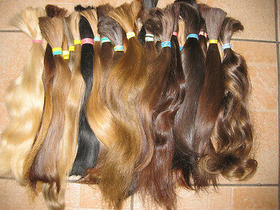 100% Raw Virgin Russian hair available in all colours. worldwide shipping!