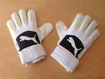 Shay Given hand signed Gloves with coa.