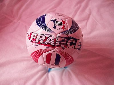 Eric Cantona Signed Football
