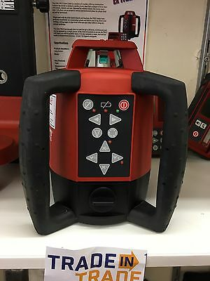 Hilti PR25 Laser Level with PRA 25  Receiver